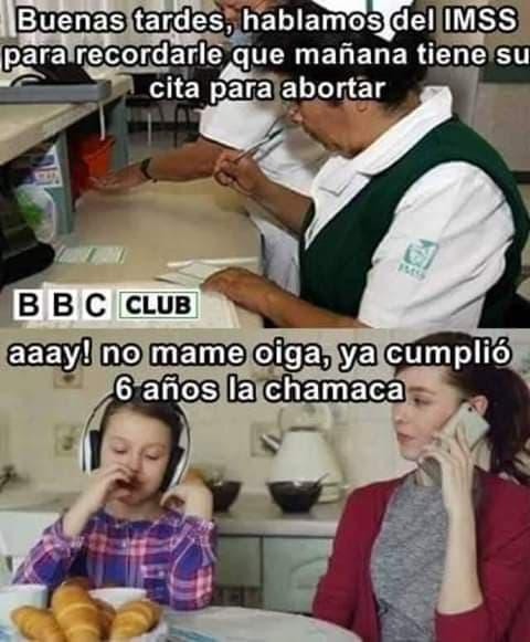 Marcianadas 392 09082019001104 (33)