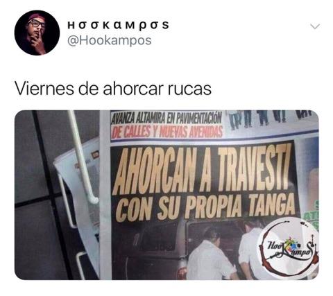 Marcianadas 392 09082019001104 (34)