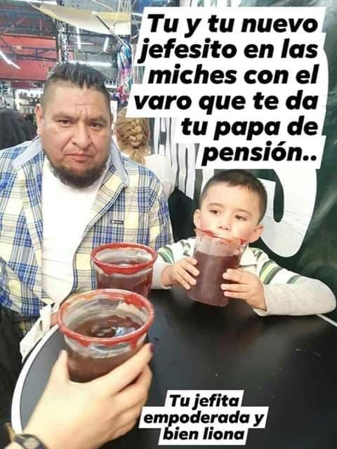 Marcianadas 392 09082019001104 (37)