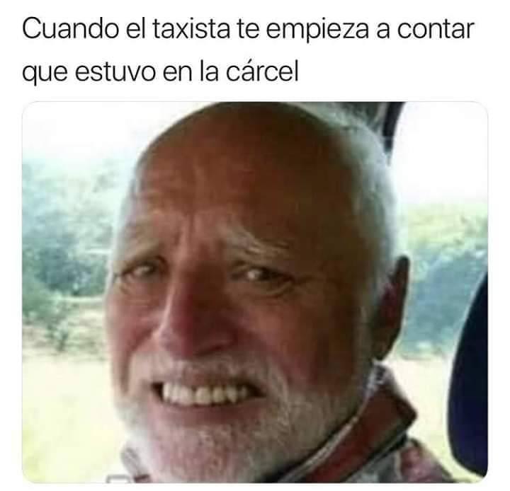 Marcianadas 392 09082019001104 (4)