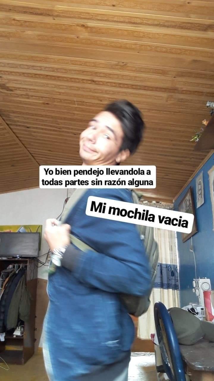 Marcianadas 392 09082019001104 (95)