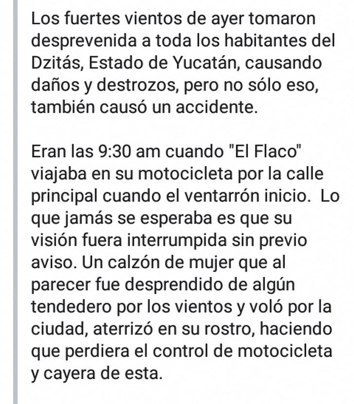 Marcianadas 392 c3 (2)