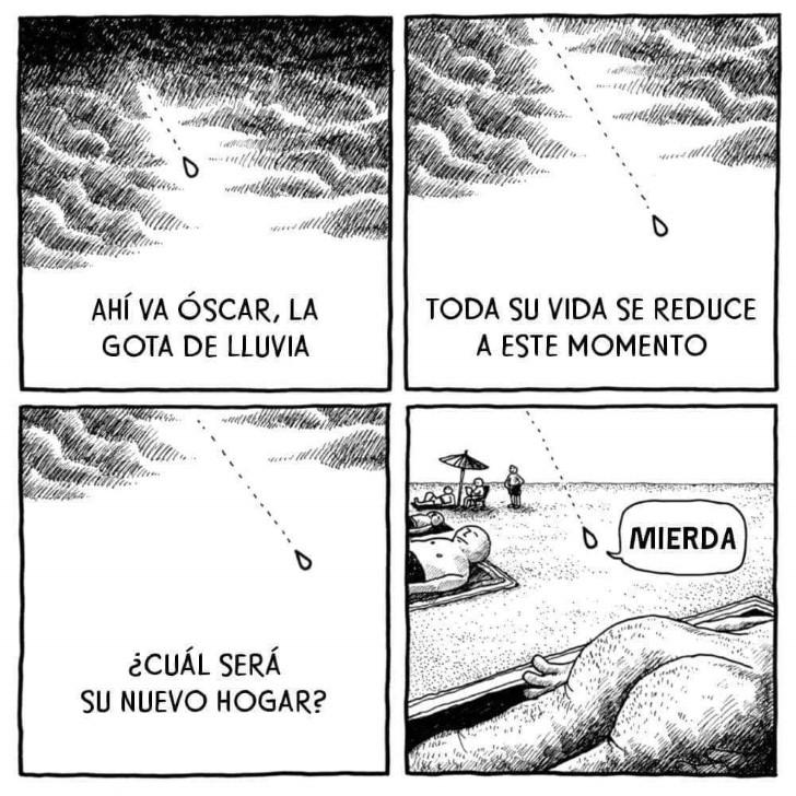 Marcianadas 393 1608201900001257 (119)