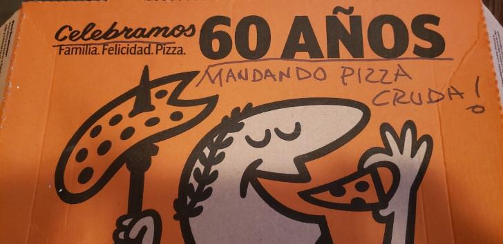 Marcianadas 393 1608201900001257 (14)