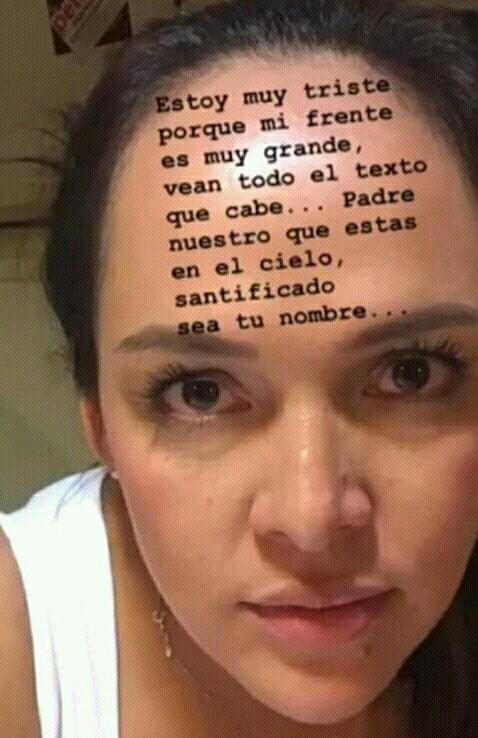 Marcianadas 393 1608201900001257 (182)