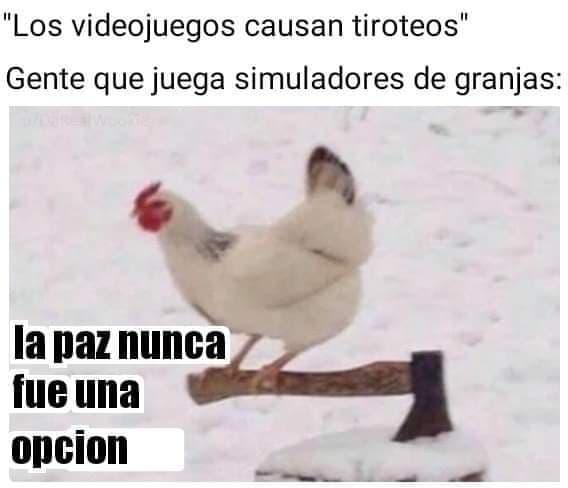 Marcianadas 393 1608201900001257 (19)