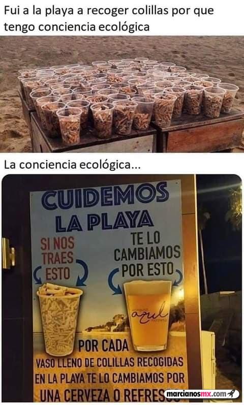 Marcianadas 393 1608201900001257 (21)