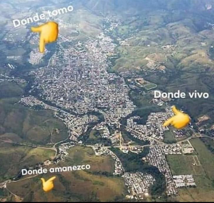 Marcianadas 393 1608201900001257 (239)