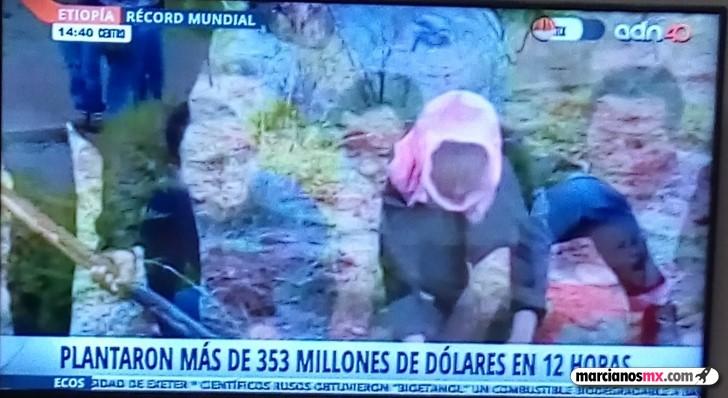 Marcianadas 393 1608201900001257 (243)
