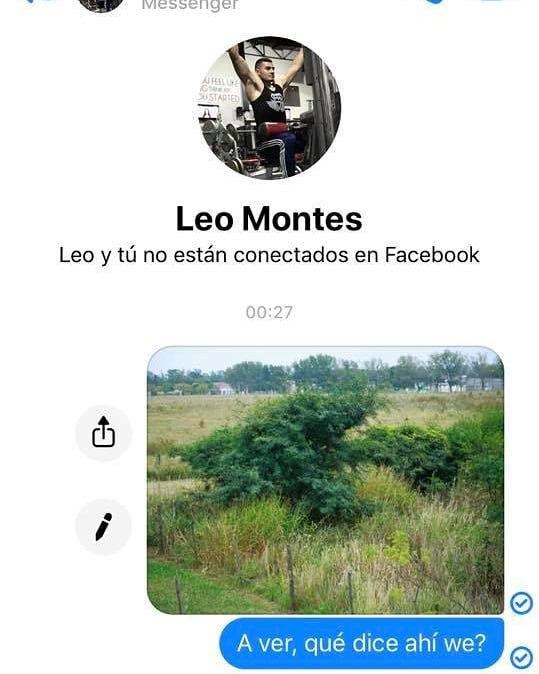 Marcianadas 393 1608201900001257 (249)