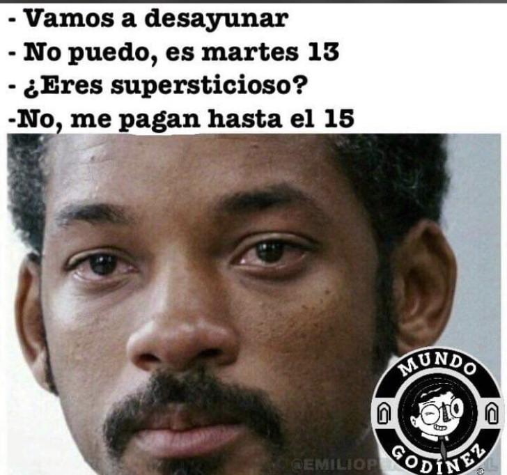 Marcianadas 393 1608201900001257 (275)