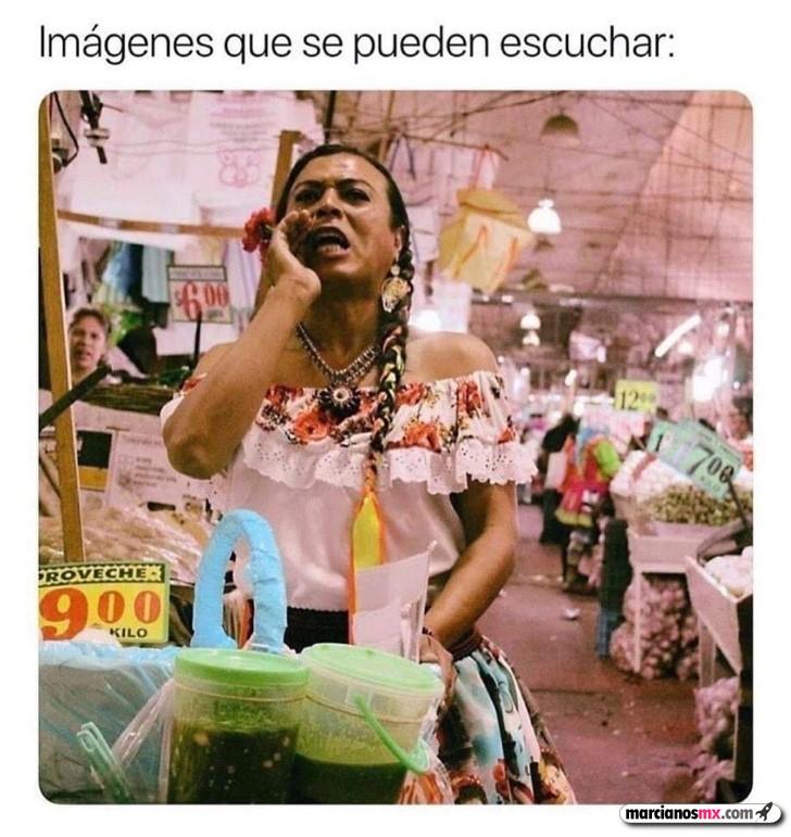 Marcianadas 393 1608201900001257 (29)