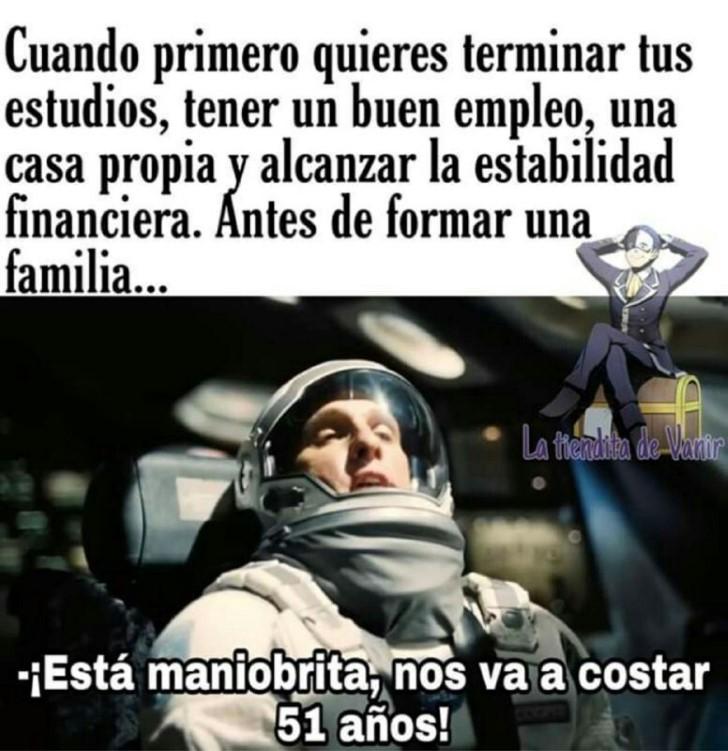 Marcianadas 393 1608201900001257 (295)