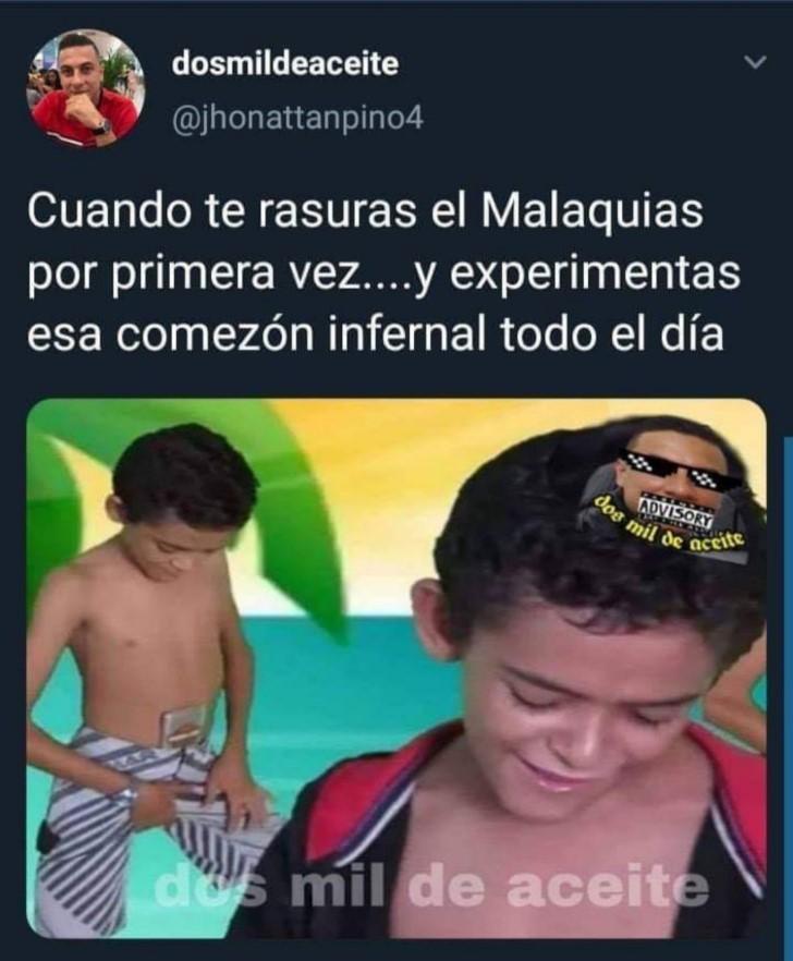 Marcianadas 393 1608201900001257 (306)