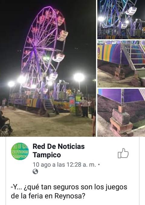 Marcianadas 393 1608201900001257 (31)