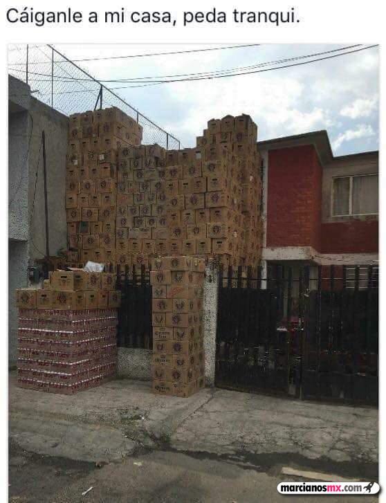 Marcianadas 393 1608201900001257 (41)