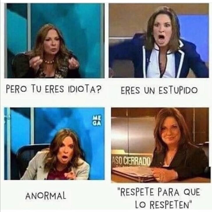 Marcianadas 393 1608201900001257 (44)