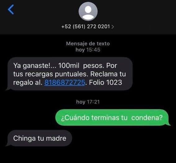 Marcianadas 393 1608201900001257 (47)