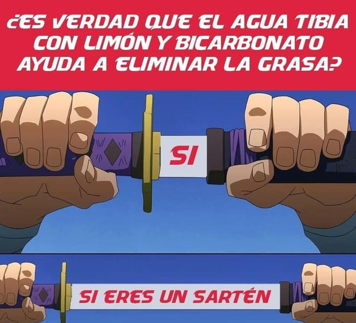 Marcianadas 393 1608201900001257 (65)