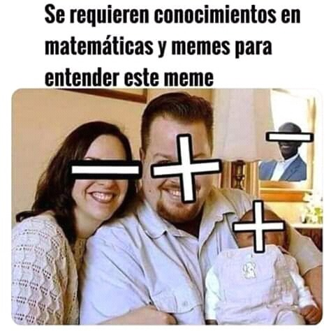 Marcianadas 393 1608201900001257 (80)