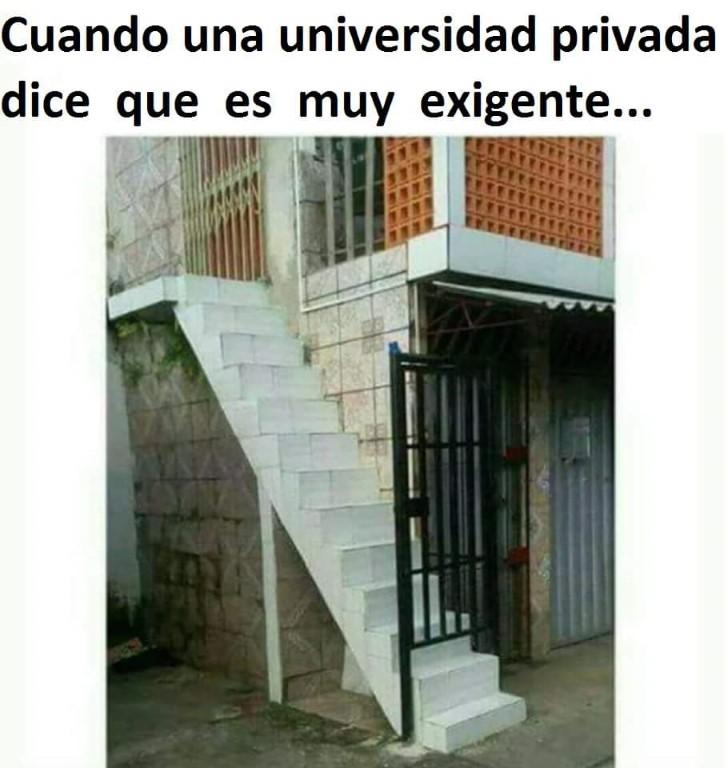 Marcianadas 393 1608201900001257 (81)
