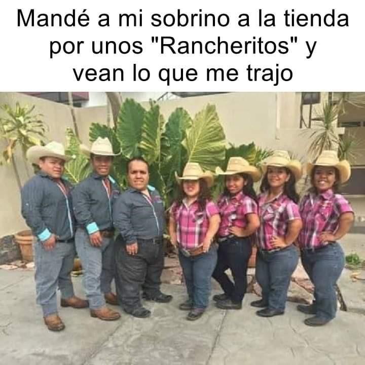 Marcianadas 394 230819001441 (10)