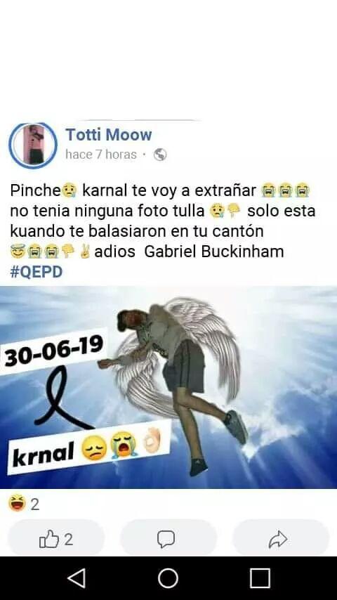 Marcianadas 394 230819001441 (123)