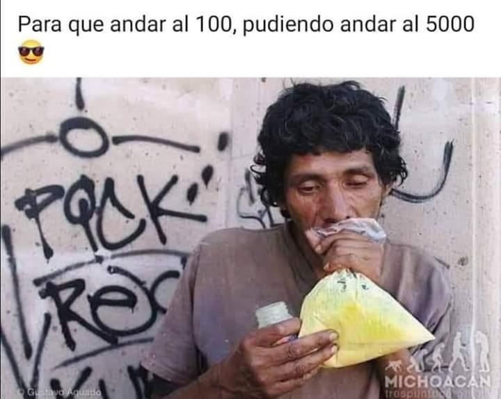 Marcianadas 394 230819001441 (13)