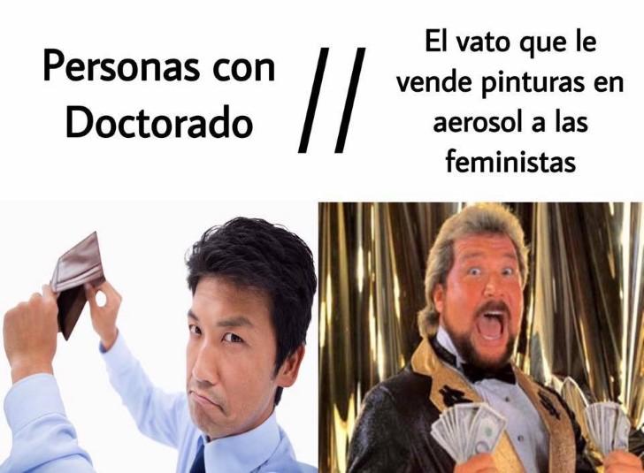 Marcianadas 394 230819001441 (165)