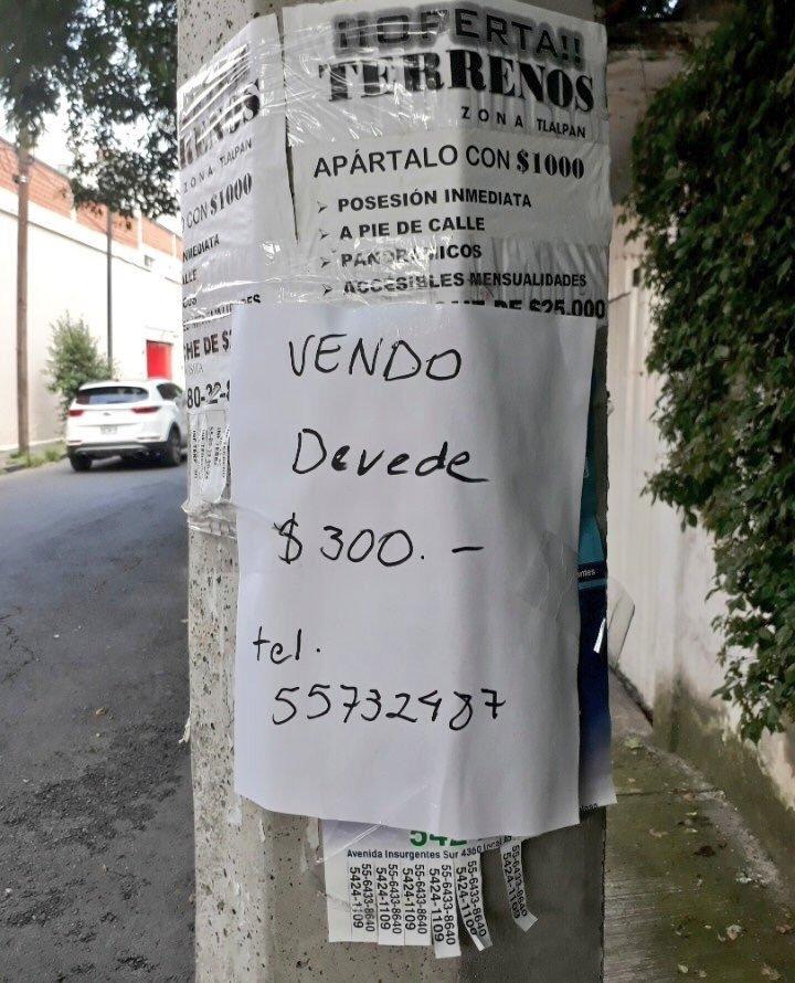 Marcianadas 394 230819001441 (169)