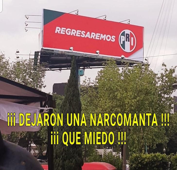 Marcianadas 394 230819001441 (185)