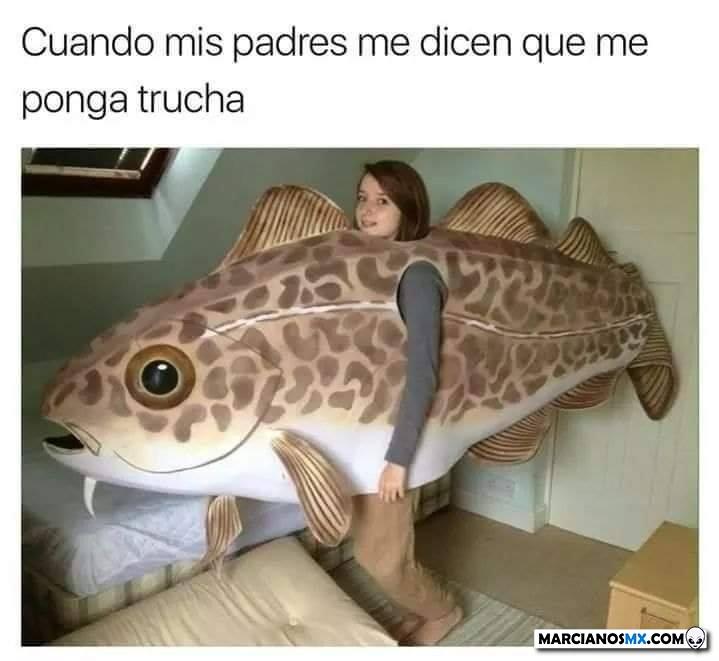 Marcianadas 394 230819001441 (188)
