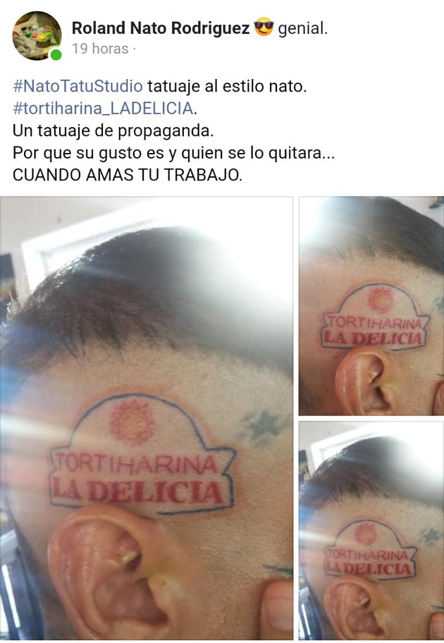 Marcianadas 394 230819001441 (196)