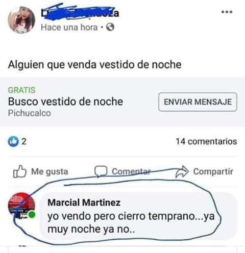 Marcianadas 394 230819001441 (206)
