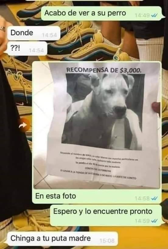 Marcianadas 394 230819001441 (224)