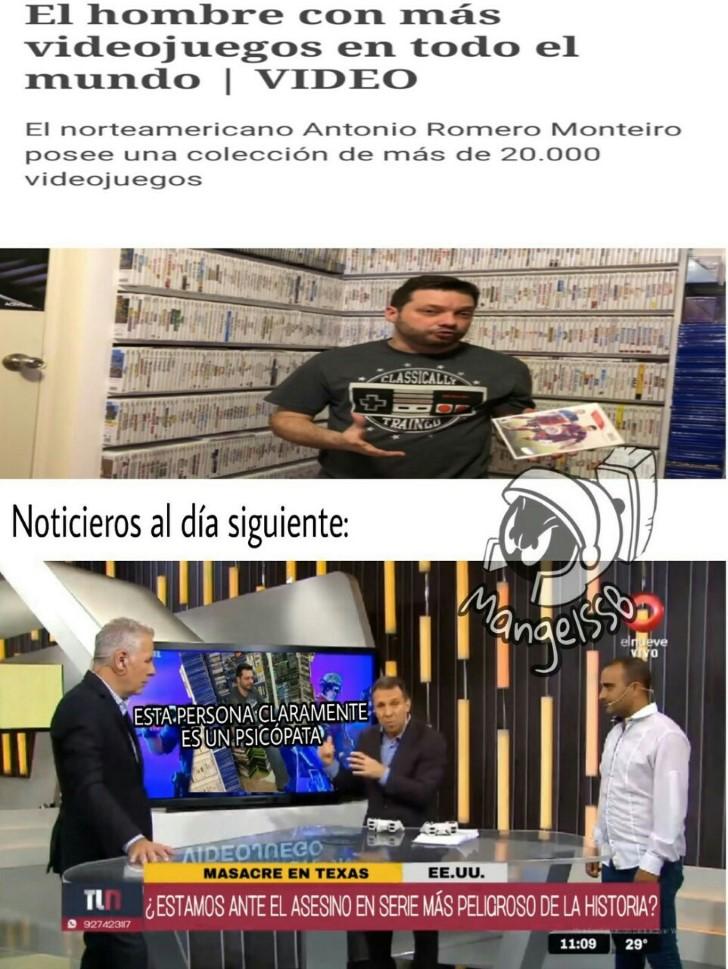 Marcianadas 394 230819001441 (51)