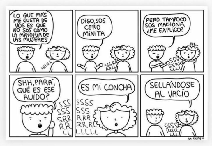 Marcianadas 394 230819001441 (66)