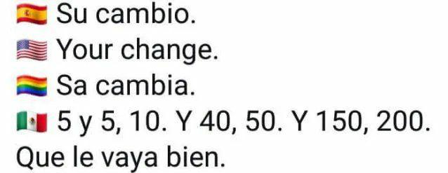 Marcianadas 394 230819001441 (68)