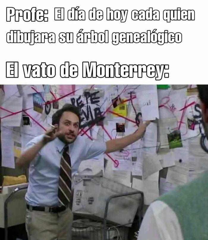 Marcianadas 394 230819001441 (83)