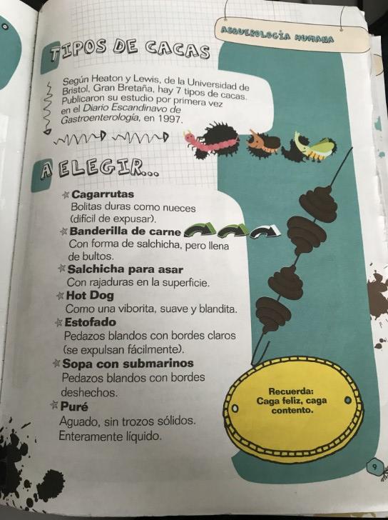 Marcianadas 395 30082019001142 (1)