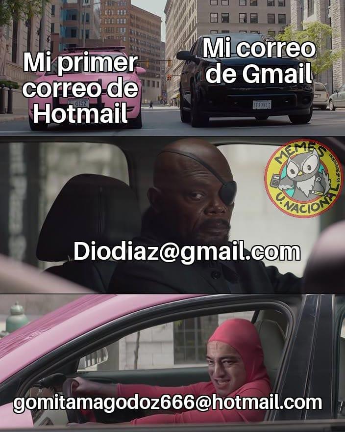 Marcianadas 395 30082019001142 (100)