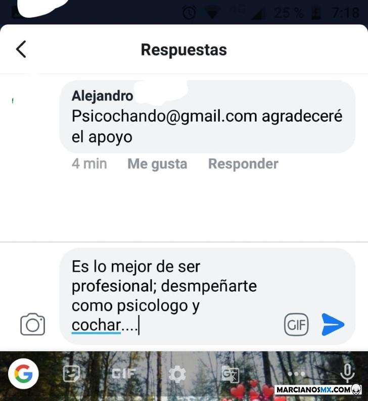 Marcianadas 395 30082019001142 (104)