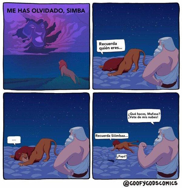 Marcianadas 395 30082019001142 (11)