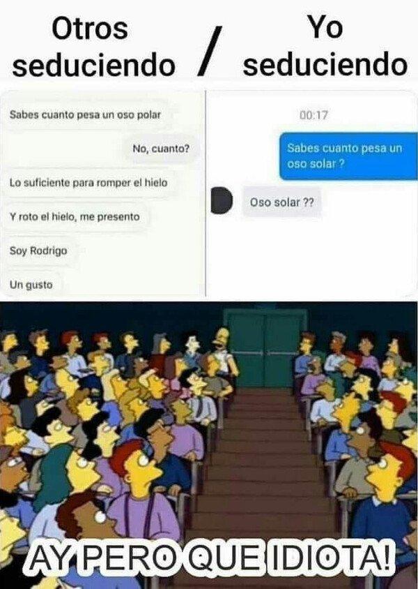 Marcianadas 395 30082019001142 (111)