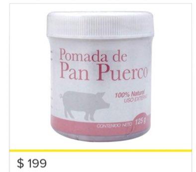 Marcianadas 395 30082019001142 (158)