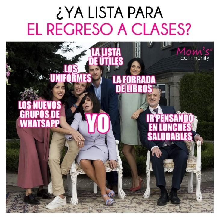 Marcianadas 395 30082019001142 (183)