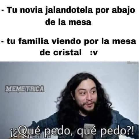 Marcianadas 395 30082019001142 (186)