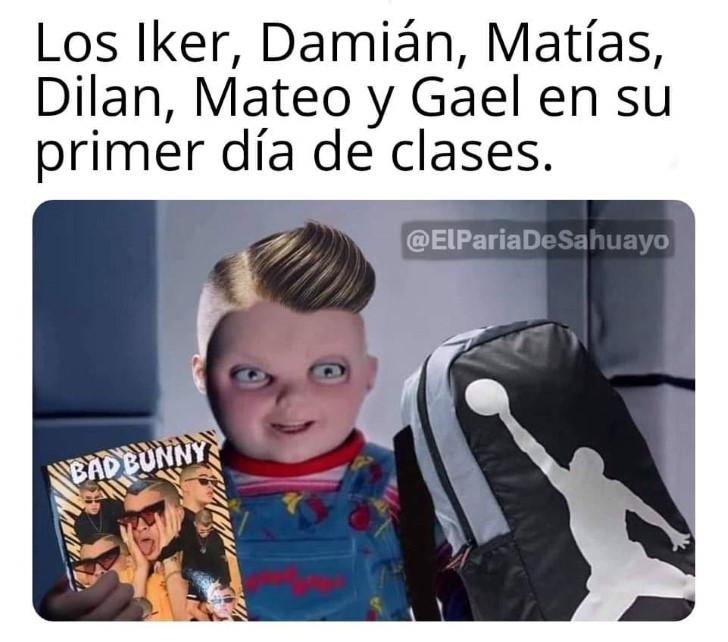 Marcianadas 395 30082019001142 (199)
