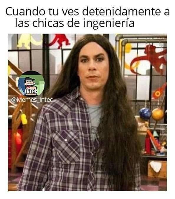 Marcianadas 395 30082019001142 (208)