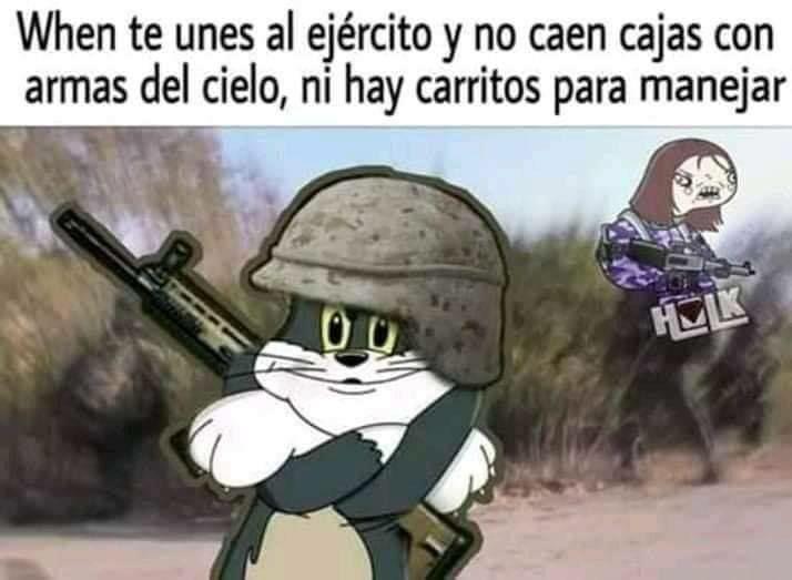 Marcianadas 395 30082019001142 (228)